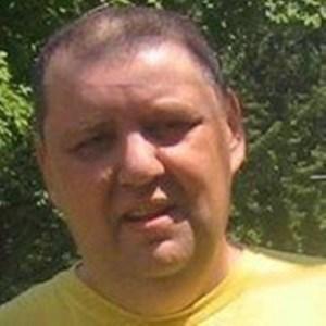 Dennis Galleher Jr.