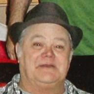 Ned Mason, Jr.