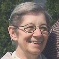 Mary Iwinski