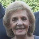 Annette Rivoli Schifano