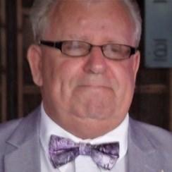 Charles Carkner, Jr.