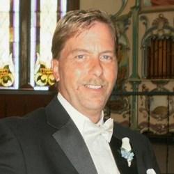 Bill Roduner