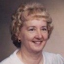 Marilyn Lubinski