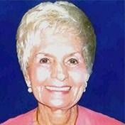 Rosemary Talbert