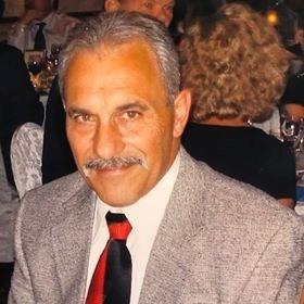 Victor Olivett