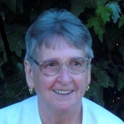 Geneva Smith