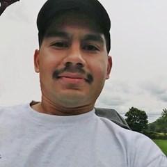 Salvador Del Real