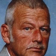 David McDonley, Jr.