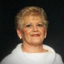 Joyce McDaniel