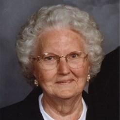 Martha Belviy