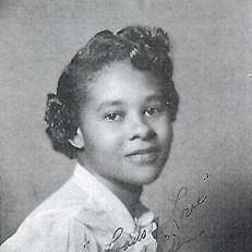 Linda Jennings