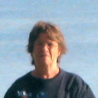 Judy Keown