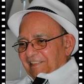 Pedro Perez Gabino