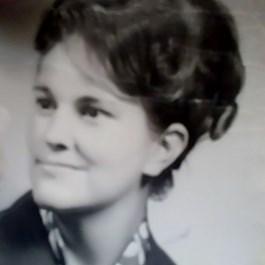 Wanda Hammonds