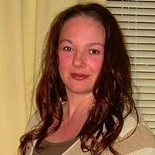 Cheri Jo Abrams