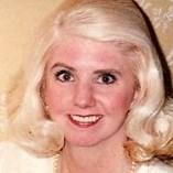 Marilyn Butler