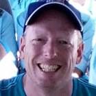 Jeffrey Cochran