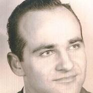 George Weninger