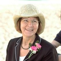 Martha Snead Uebelhor