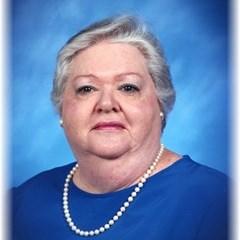 Ethel Riser
