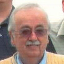 Stephen Szkolnik