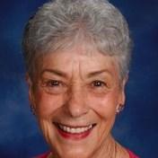 Wanda Colin
