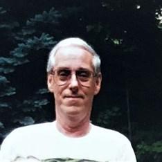 Ralph Perry