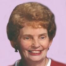 Dorothy Nys