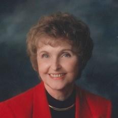 Dr. Lois Cox