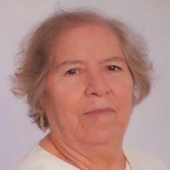 Ana Maria Cortes-Guzman