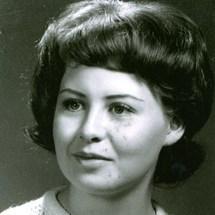 Marcella Cook
