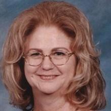 Helen Wiedle