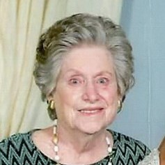 Elizabeth Hering