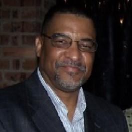 Tyrone Nixon