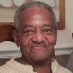 Otis Andrews, Sr.