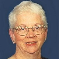 Linda Verheyden