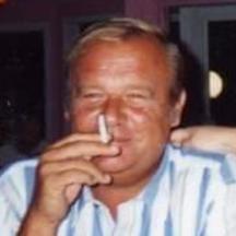 Ray Stroschen