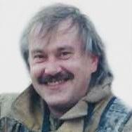 Brian Scholz