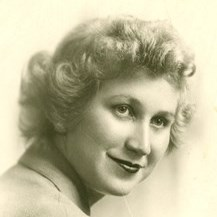 Elaine Farrell