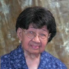 Juana Gaerlan