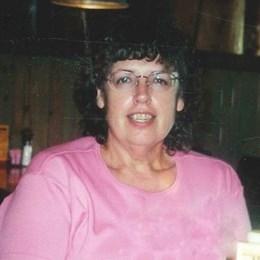 Christine Oesterreich