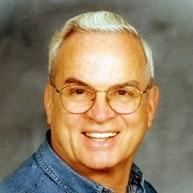 Richard Yates, Jr.