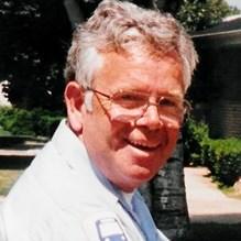 Lawrence Andersen
