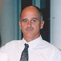 Larry Hagner