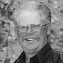 William Lacey