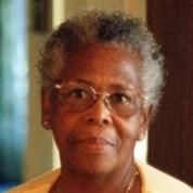 Millicent Grant