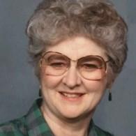 Darlene Woolbright