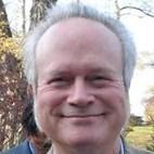 Glen Briscoe