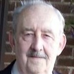 John Schad