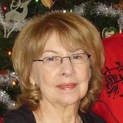 Irene Metheney